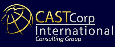 CASTCorp International